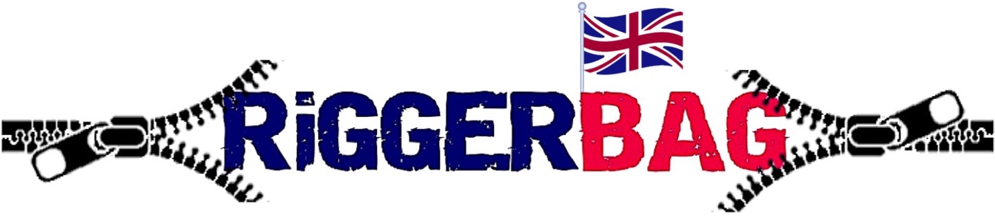 RiGGERBAG English